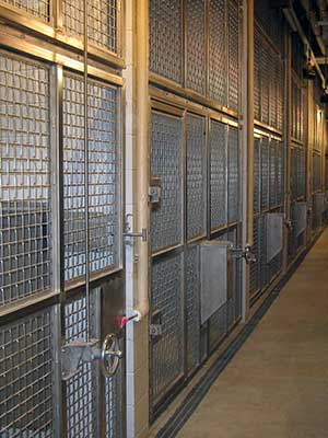 Lgl Animal Care Products Fine Animal Cages And Kennels